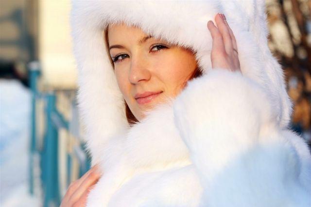 Сбербанк и «Снежная Королева» дарят дополнительные «весенние» бонусы