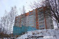 В Омске может начаться земельный передел.