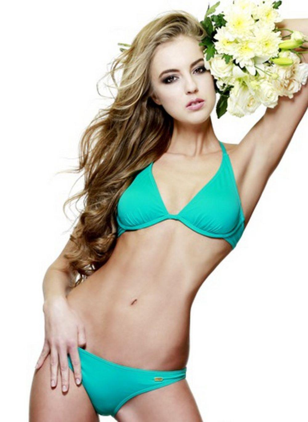 Из каталога «Мисс Россия-2014»