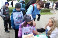 Специалисты БЦ «Радуга» постоянно проводят мероприятия для детей.