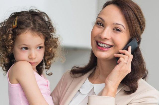 Теперь заявку на кредит можно подать по телефону