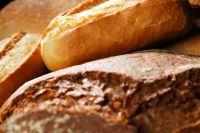 За воровство хлеба приговорили к условному сроку.