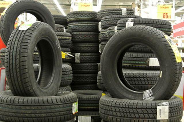 Купить шины в петербурге рамблер купить шины р14 в питер зимние