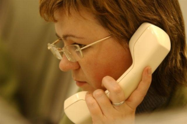 На прием  к врачу можно записаться через call-центр
