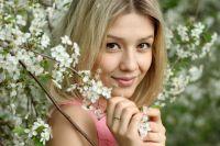 Счастлив тот, кто при малых средствах пользуется хорошим расположением духа. Демокрит, древнегреческий философ-энциклопедист