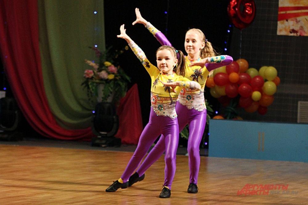 Многие зрители говорили, что это не соревнования, а настоящий праздник движения, музыки и ярких красок.