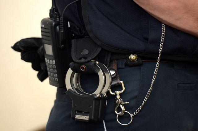 Виновник ДТП приговорён к 3,5 годам лишения свободы.