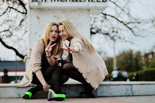 Датский политик предложил запретить Толмачёвым выступить на «Евровидении»