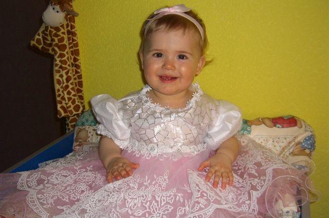 В Екатеринбурге появится кукольный театр для самых маленьких