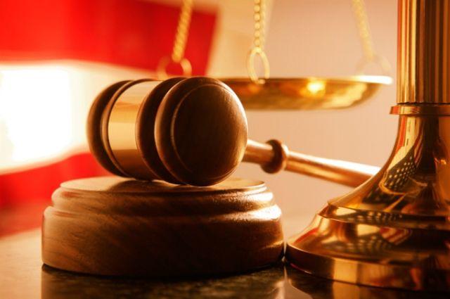 В Екатеринбурге стартовал судебный процесс по делу Виктора Буркова