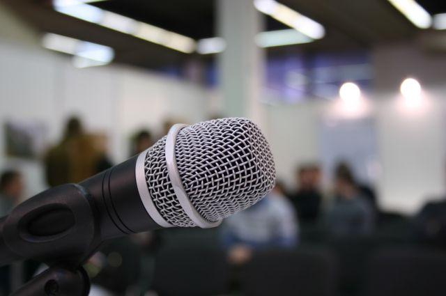 Заседание Комитета по взаимодействию с акционерами Сбербанка