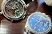 Цена подобных экземпляров часов колеблется от 62 до 80 тысяч долларов