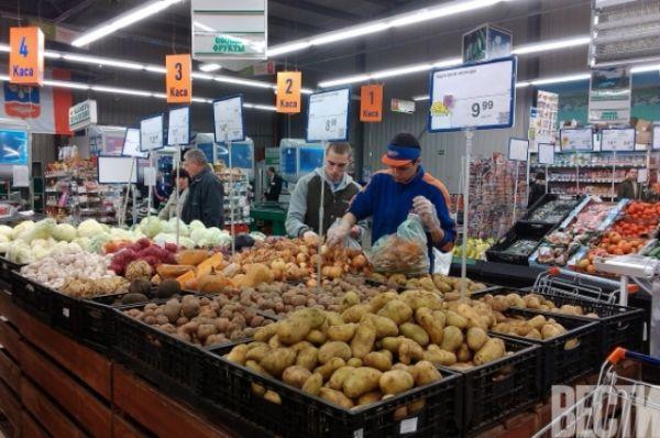 Денежной единицей на территориях крымской республики и города Севастополя с 24 марта становится российский рубль