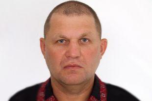 Музычко Александр Иванович (Сашко Билый)