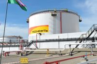 Проекты наших нефтяников интересны японскому бизнесу.