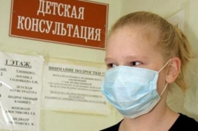 В Челябинске расскажут об онкозаболеваниях