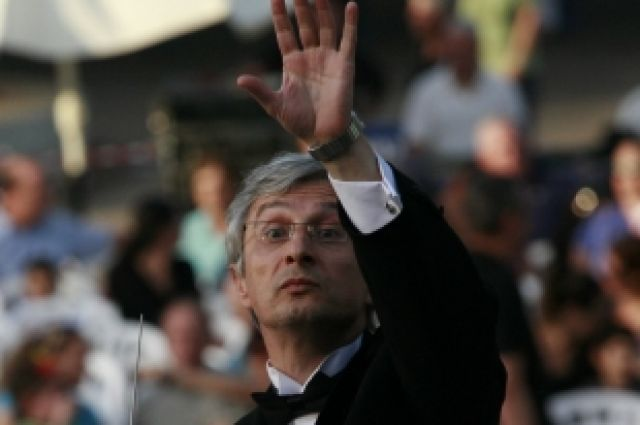 Беньямин Юсупов.