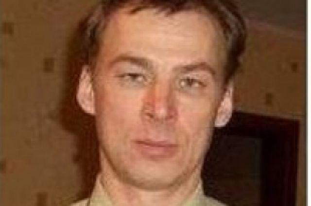 Челябинский свидетель по «Болотному делу» получил условный срок
