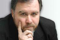 Александр Мельников.