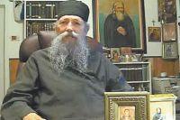 Отец Герман (Подмошенский).