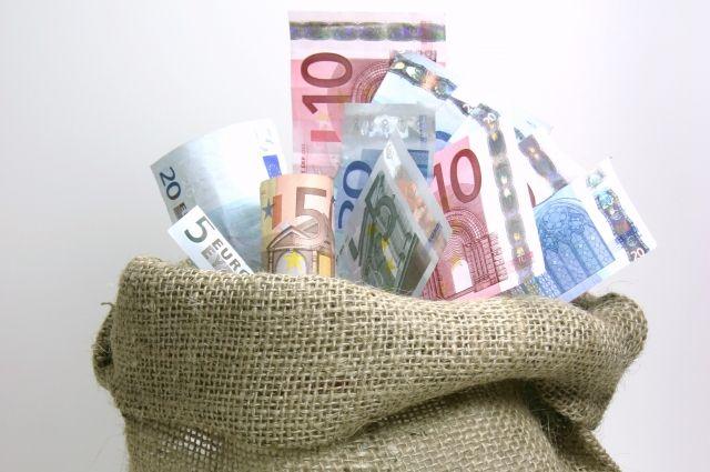 Федералы выделили Челябинской области 4,5 миллиарда рублей
