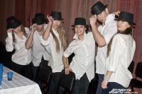 ДК «Шинник» приглашает на танцы всех желающих!