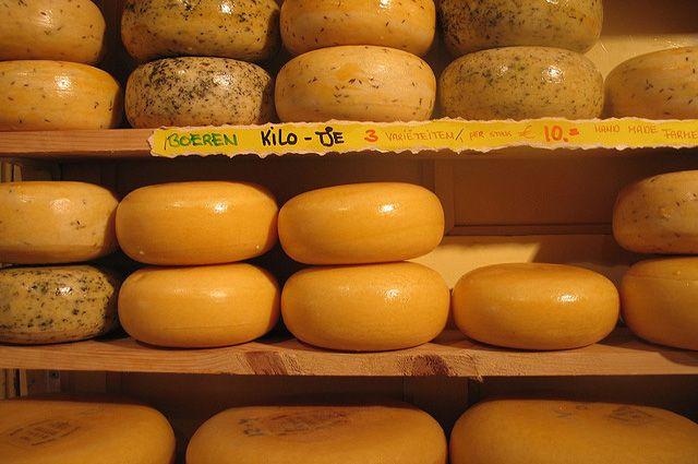 В Челябинске сыр подорожал почти в два раза