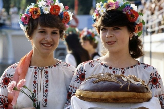 Власти Челябинска готовы приютить и трудоустроить граждан Украины
