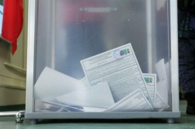 Жители Снежинска будут самостоятельно выбирать мэра