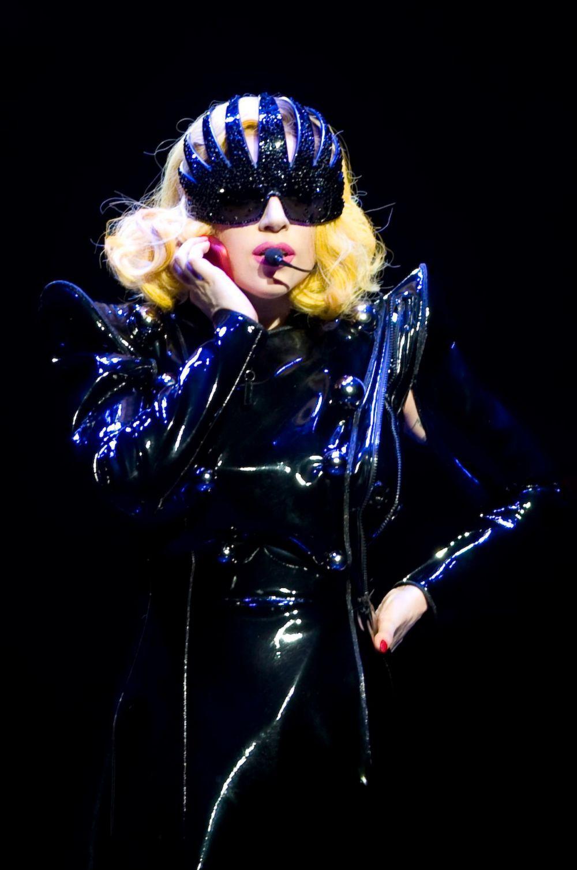 Альбом Born This Way получил награды Billboard и победил во всех своих номинациях на премию MTV, однако остался без «Грэмми». Тем не менее, после этой пластинки Леди Гага вошла в число признанных обществом артистов, сохранив эпатажный и дерзкий образ.