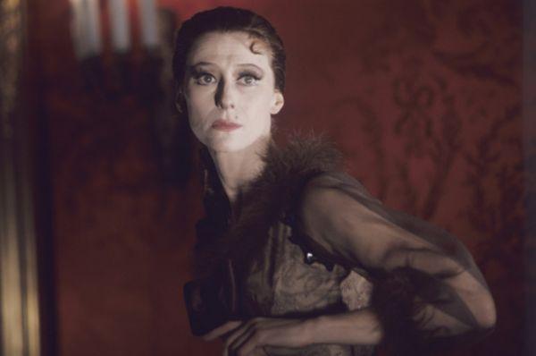 В 1972 году по роману «Анна Каренина» впервые был поставлен балет. Идея создания пришла в голову Майе Плисецкой во время съёмок фильма 1967 года – она же и сыграла Анну Каренину в постановке. Балет поставлен по музыке Родина Щедрина, которую тот написал для фильма, но в окончательный монтаж попала сильно урезанная версия и полностью услышать её можно было только в балете. В 1974 году была показана телевизионная версия постановки.