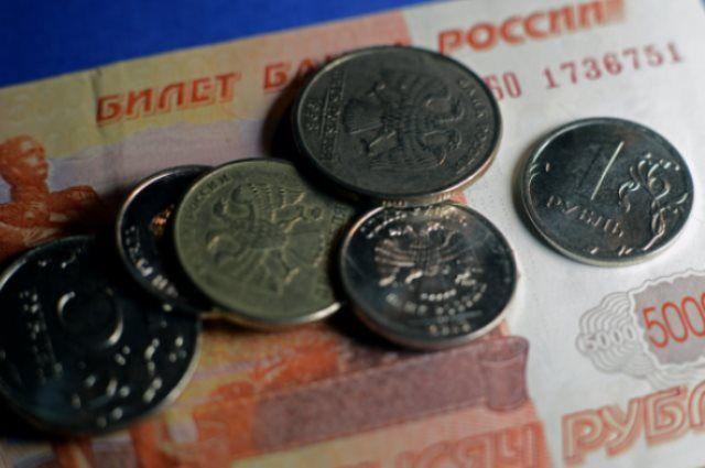 Омского фермера обвиняют в незаконном получении субсидии.