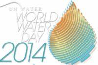 Всемирный день воды отмечается 22 марта.