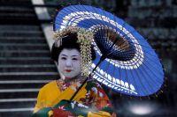 Японская культура некоторых завораживает.