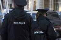 Почти полмесяца полицейские искали молодого мужчину.