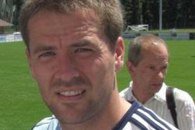 Знаменитый английский футболист Майкл Оуэн не перейдет в ФК «Урал»