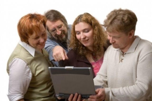 Челябинцев волнует личная жизнь Аршавина и повышение пенсий