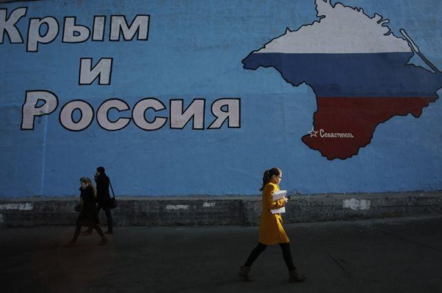 Южноуральцы помогают соотечественникам, проживающим на Украине
