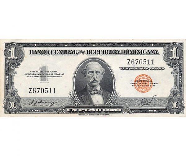Статус государственной валюты американский доллар имеет также в Сальвадоре и на Маршалловых островах. Американский доллар также послужил основой для дизайна валюты ряда стран Центральной и Латинской Америки.