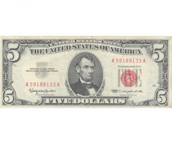 На данный момент общая сумма долларов, находящихся в обращении, оценивается почти в $972 млрд.