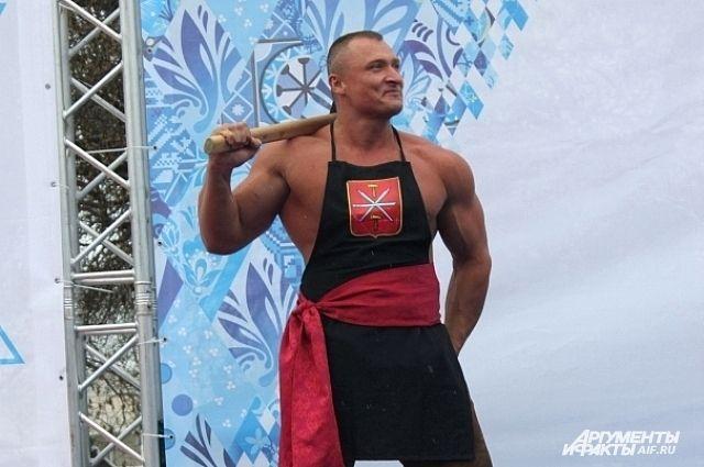 Знаменитый стриптизер украины дмитрий