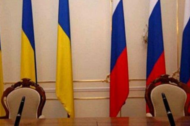 отношения украины и россии действия термобелья Функциональность