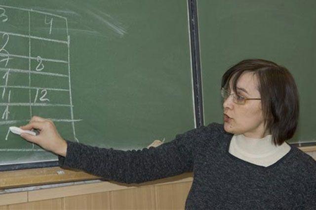 На форум съехались педагоги со всей Иркутской области.