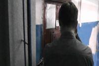 После спецприемника иркутянин должен будет заплатить все штрафы в срок.