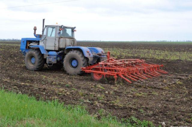 Казахстанский агропромышленный холдинг задолжал южноуральцам 19 миллионов