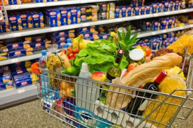 Дешево и сердито. Как сэкономить на продуктах и вкусно питаться ... f023d9144f2