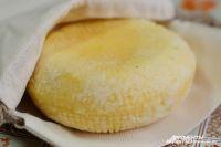 Оборот сыров «Чечил» и «Адыгея» приостановлен.