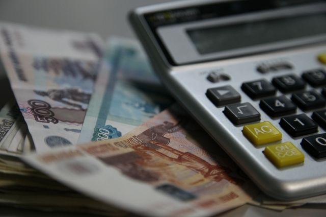 Обновленный сервис личных финансов в «Сбербанк ОнЛ@йн»