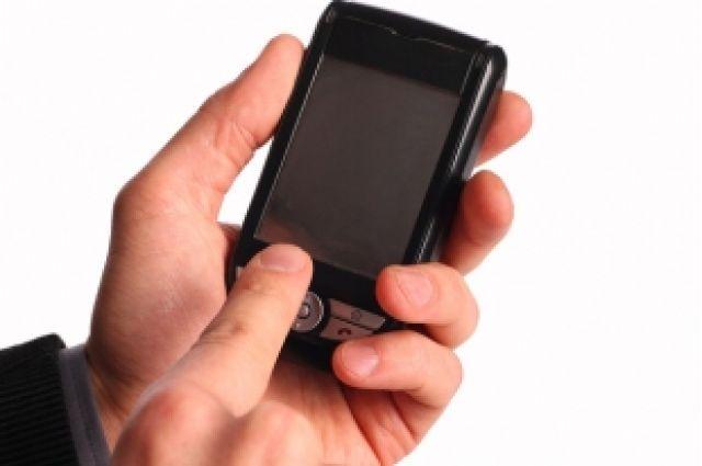В некоторых населенных пунктах области и на участках автодорог еще нет мобильной связи.
