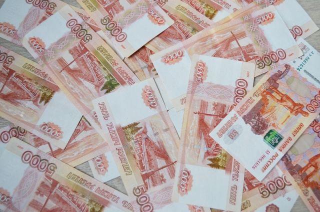 На Урале работники Егоршинского радиозавода голодают против невыплат